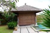 2012峇里島VILLA奢華之旅DAY5(最終回):P1100806.JPG