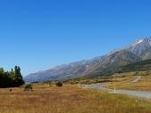 2013紐西蘭超LUCKY跳跳之旅-DAY3克倫威爾水果小鎮&南緯45度:P1130954.jpg