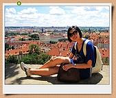 2009捷奧匈DAY10:IMG_2963.jpg