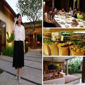 2012峇里島VILLA奢華之旅DAY1(8/10):相簿封面