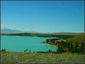 2013超LUCKY紐西蘭跳跳之旅D2-美麗得不可思議之蒂卡波湖:P1130452.jpg