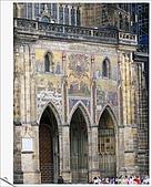 2009捷奧匈DAY10:IMG_2870.jpg