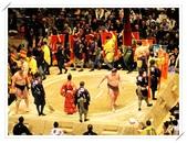 2010日本東京大阪京都自助DAY2(兩國伎相撲+月島文字燒):IMG_5062.jpg