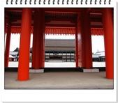 2010日本東京京都大阪自助DAY4-京都御所:IMG_5698.jpg