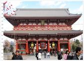 2010東京京都大阪自助DAY8-9(淺草寺~回可愛的家):IMG_6808.jpg