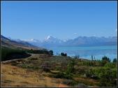 2013超LUCKY紐西蘭跳跳之旅D2-美麗得不可思議之蒂卡波湖:P1130501.jpg
