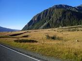 2013紐西蘭超LUCKY跳跳之旅DAY3-塔斯曼冰河船:P1130773.jpg