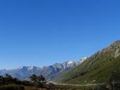 2013紐西蘭超LUCKY跳跳之旅DAY3-塔斯曼冰河船:P1130788.jpg