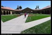 2013美國雪士達之旅(史丹佛大學):P1190378.jpg