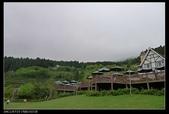 20120324~25阿貴營地+山上人家:P1090301.jpg