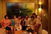 201峇里島VILLA奢華之旅DAY4:P1100755.JPG