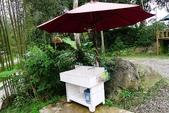20130302-03新竹尖石六號花園露營:P1180333.JPG