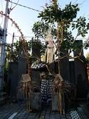 2012峇里島VILLA奢華之旅DAY1(8/10):P1100140.JPG