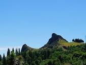 2013紐西蘭超LUCK之旅~BUNGY和SKYLINE:P1140184.jpg