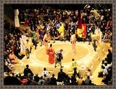 2010日本東京大阪京都自助DAY2(兩國伎相撲+月島文字燒):IMG_5063.jpg