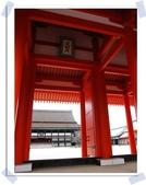 2010日本東京京都大阪自助DAY4-京都御所:IMG_5699.jpg