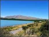 2013超LUCKY紐西蘭跳跳之旅D2-美麗得不可思議之蒂卡波湖:P1130377.jpg