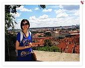 2009捷奧匈DAY10:IMG_2966.jpg