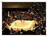 2010日本東京大阪京都自助DAY2(兩國伎相撲+月島文字燒):IMG_5069.jpg