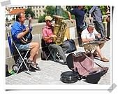 2009捷奧匈DAY10:IMG_3068.jpg