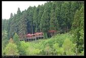 20120324~25阿貴營地+山上人家:P1090303.jpg