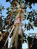 2012峇里島VILLA奢華之旅DAY1(8/10):P1100141.JPG