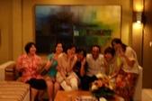 201峇里島VILLA奢華之旅DAY4:P1100757.JPG