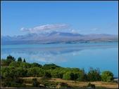 2013超LUCKY紐西蘭跳跳之旅D2-美麗得不可思議之蒂卡波湖:P1130502.jpg