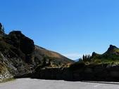 2013紐西蘭超LUCK之旅~BUNGY和SKYLINE:P1140185.jpg
