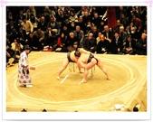 2010日本東京大阪京都自助DAY2(兩國伎相撲+月島文字燒):IMG_5070.jpg