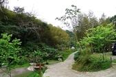 20130302-03新竹尖石六號花園露營:P1180316.JPG