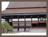 2010日本東京京都大阪自助DAY4-京都御所:IMG_5700.jpg