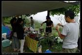20120414-0415楓田露營:P1090401.jpg