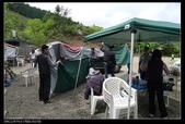 20120324~25阿貴營地+山上人家:P1090376.jpg