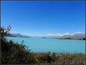2013超LUCKY紐西蘭跳跳之旅D2-美麗得不可思議之蒂卡波湖:P1130378.jpg