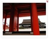 2010日本東京京都大阪自助DAY4-京都御所:IMG_5702.jpg