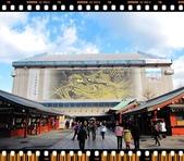 2010東京京都大阪自助DAY8-9(淺草寺~回可愛的家):IMG_6817.jpg