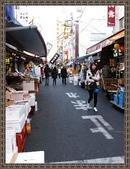2010日本東京京都大阪自助(0123築地早餐+歌舞伎座一幕見席):IMG_4839.jpg
