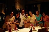 201峇里島VILLA奢華之旅DAY4:P1100759.JPG