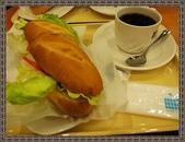 2010東京京都大阪自助DAY7(兩津勘吉尋訪之旅+六本木):IMG_6539.jpg