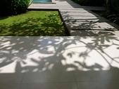2012峇里島VILLA奢華之旅DAY3:P1100564.JPG