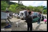 20120324~25阿貴營地+山上人家:P1090378.jpg