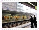 2010東京京都大阪自助DAY7(兩津勘吉尋訪之旅+六本木):IMG_6541.jpg