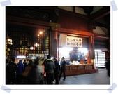 2010東京京都大阪自助DAY8-9(淺草寺~回可愛的家):IMG_6823.jpg