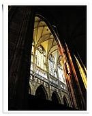 2009捷奧匈DAY10:IMG_2778.jpg
