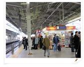 2010東京京都大阪自助DAY7(兩津勘吉尋訪之旅+六本木):IMG_6546.jpg