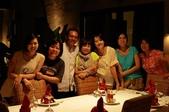 201峇里島VILLA奢華之旅DAY4:P1100760.JPG