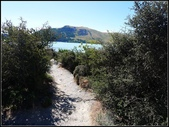 2013超LUCKY紐西蘭跳跳之旅D2-美麗得不可思議之蒂卡波湖:P1130375.jpg