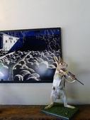 2013紐西蘭超LUCKY跳跳之旅-DAY3克倫威爾水果小鎮&南緯45度:P1140047.jpg