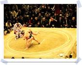 2010日本東京大阪京都自助DAY2(兩國伎相撲+月島文字燒):IMG_5075.jpg